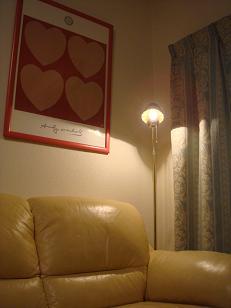 お気に入りのソファ.JPG