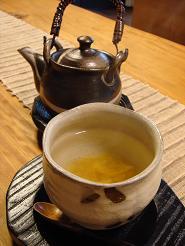 ゆず茶.JPG