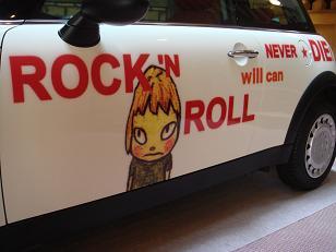 車(絵).JPG